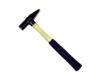 DA70500 Hammer