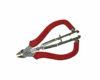 DA76070 Cutter-Strippers