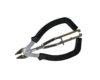 DA76080 Cutter-Strippers
