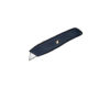 DS56020 Utility Knife