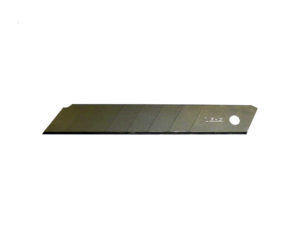 DS56050 Snap-off Utility Blade