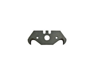 DS56060 Hook Utility Blade