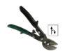 MA75210 Klenk Offset Snips