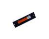 MA77500 Klenk Folding Tool
