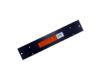 MA77510 Klenk Folding Tool