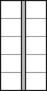 MB78000 diagram
