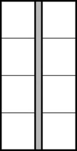 MB78010 diagram