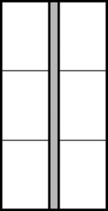 MB78030 diagram