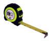 DA75500 Klenk® Tape Measure