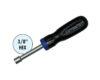 DA75630 Adjustable-length Nut Driver