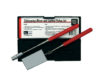 DA76475 Telescoping Mirror/Lighted Pickup Tool Kit