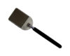DA76500 Telescoping Inspection Mirror