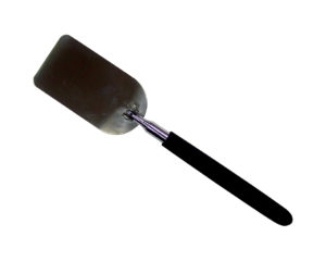 DA76540 Telescoping Flame Inspection Mirror