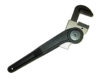 DA84100 Ratcheting Pipe Wrench