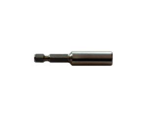 DA86270 Magnetic Bit Holder