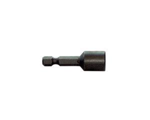 DA86310 Magnetic Nut Setter