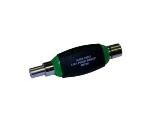DA86427 Pocket Socket®