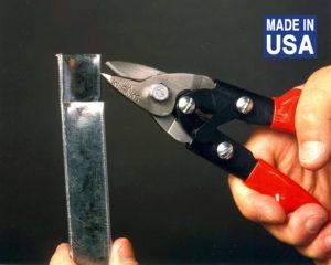 MA74500 Klenk Bulldog Snips