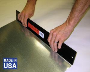 MA77520 Klenk Folding Tool