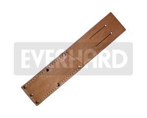 Everhard DH75650 Sheath