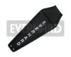 Everhard MM20200 Sheath