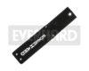 Everhard MM20210 Sheath